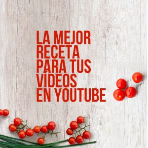 Visitas Reproducciones en video youtube rapidamente