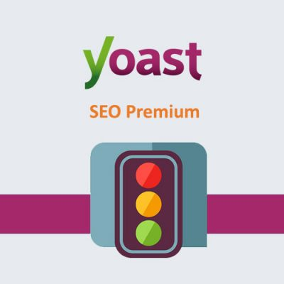 Plugin Wordpress Premium: Yoast SEO