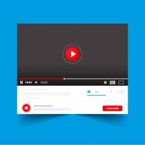 Video Marketing para social media