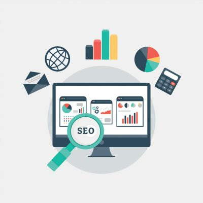 Auditoria Analisis Seo sitios web