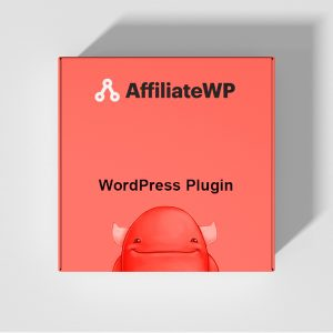 Plugin Wordpress Marketing de Afiliados - Affiliate WP