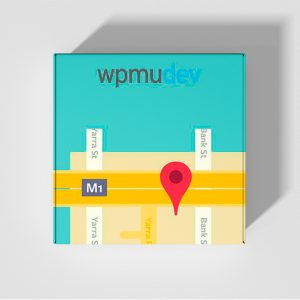 Plugin Wordpress Google Maps - WPMU DEV